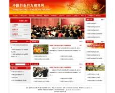 规范网网页设计图片