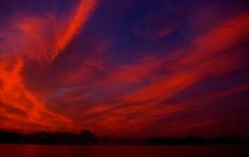 云之怒图片