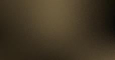 咖啡色壁纸图片