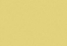 黄色质感背景图片