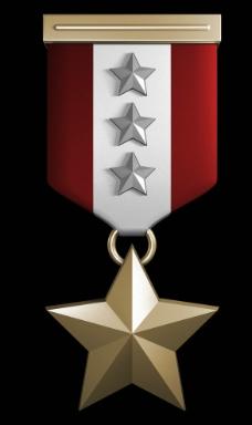 徽章图标图片