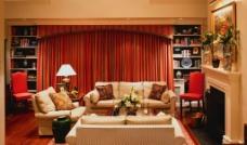 室内装修设计图片
