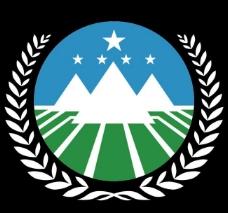 国土资源局 标识 logo 矢量图片