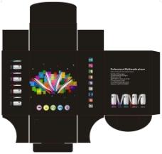 手机坑盒图片