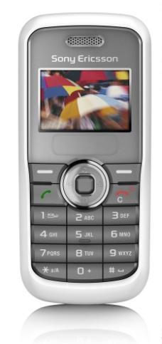 索尼老式手机图片
