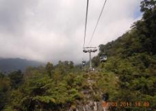 马来西亚风景图片