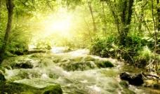 高清风景大自然景观图片