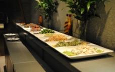 自助餐厅照片图片
