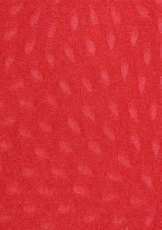 墙纸 红色纸张图片