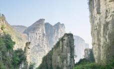 黄鹤桥图片