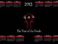 HappyNewYear2013PPT(7_24)