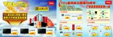 TCL集团成立30周年惠民巡展图片