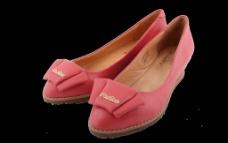 精品女鞋图片