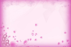紫色背景图片