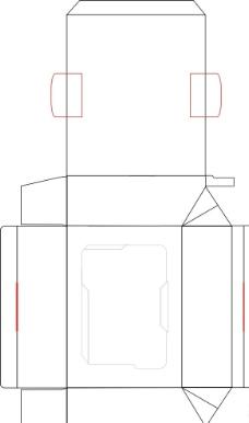 创意鼠标结构图图片