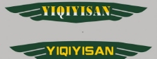 英文logo标志设计图片