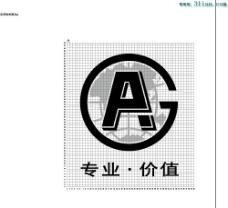 中国平安专业价值vi设计元素