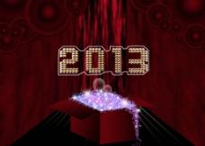 2013庆典图片