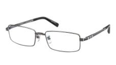 眼镜(扣图)图片
