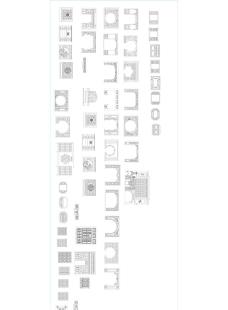 中式顶级图库图片