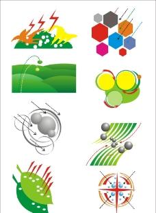 农业植保 病菌图片
