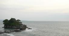 海神庙图片