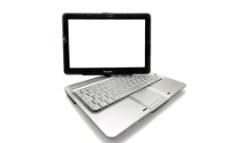 笔记本电脑背景图片