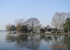 嘉兴小南湖图片