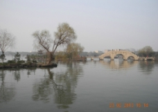 浙江嘉兴南湖图片