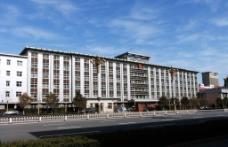 检察院大楼图片