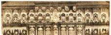 贵族建筑图片
