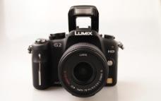 LUMIX 数码相机图片