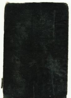 织物 书籍封面设计图片