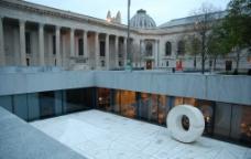 耶鲁图书馆图片