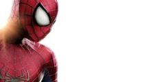 蜘蛛侠背景图片
