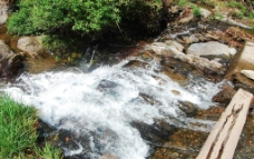 婺源 山水 自然遗产图片