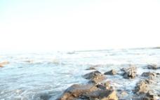 大海海景图片