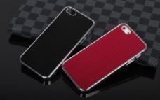 iphone5保护壳图片