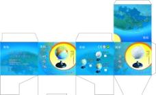 彩盒 地球仪 月球仪图片