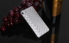 iphone4手机壳图片