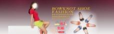 女鞋廣告圖片