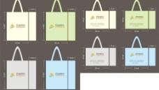 北京迈达阳光袋子图片