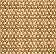 金色链子图片
