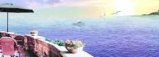 无敌海景图片