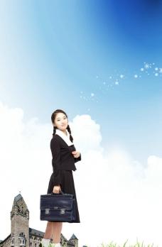 韩国7080美女图片