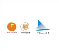 粥店 商务 logo图片图片