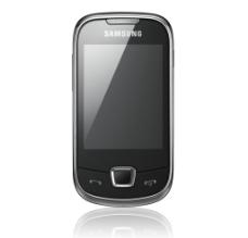 三星 触摸屏 智能 手机图片