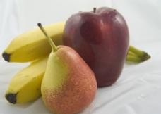 高质量水果图图片