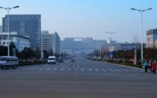济南风光图片