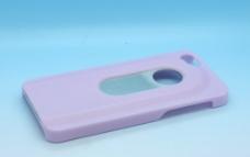 iphone 4保护壳图片